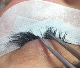 Russian Lashes Image 3