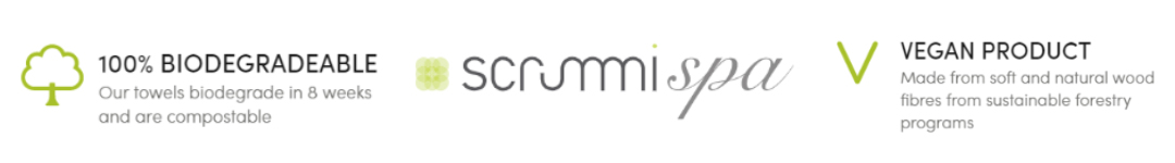 Scrummi Logos